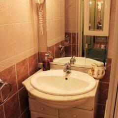 Гостиница Ист-Вест ванная фото 4