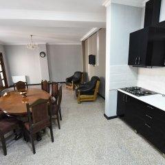 Апартаменты New House