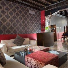 Отель Corte di Gabriela Италия, Венеция - отзывы, цены и фото номеров - забронировать отель Corte di Gabriela онлайн интерьер отеля