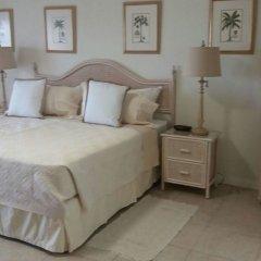 Отель Coral Sands Beach Resort комната для гостей фото 3