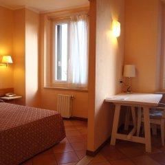Hotel Bel Soggiorno, San Gimignano, Italy   ZenHotels