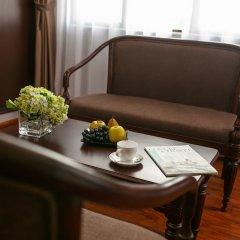 Отель Halais Hotel Вьетнам, Ханой - отзывы, цены и фото номеров - забронировать отель Halais Hotel онлайн комната для гостей фото 4