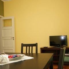 Апартаменты Apartments Luiz I Bridge Вила-Нова-ди-Гая удобства в номере фото 2