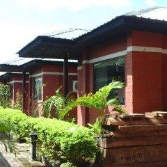 Отель Pyi1 Guest House Мьянма, Хехо - отзывы, цены и фото номеров - забронировать отель Pyi1 Guest House онлайн фото 17