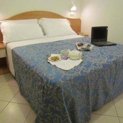 Hotel 4 Stagioni Риччоне комната для гостей фото 4