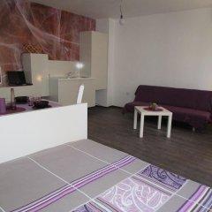 Отель Purple Orange Studios Болгария, Поморие - отзывы, цены и фото номеров - забронировать отель Purple Orange Studios онлайн фото 8