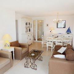 Отель Laguna Beach комната для гостей фото 3