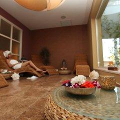 Yacht Classic Hotel - Boutique Class Турция, Гёчек - отзывы, цены и фото номеров - забронировать отель Yacht Classic Hotel - Boutique Class онлайн спа фото 2