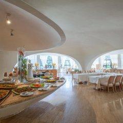 Отель Crowne Plaza Vilamoura - Algarve