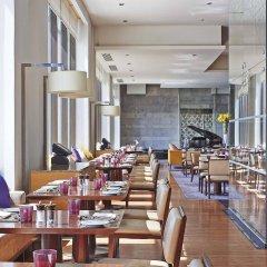 Отель Conrad Cairo питание фото 2