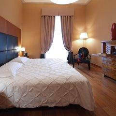 Hotel Porta Felice комната для гостей фото 3