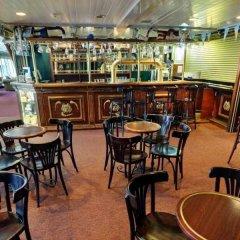 Гостиница Princess Anastasia Cruise Ship в Сочи отзывы, цены и фото номеров - забронировать гостиницу Princess Anastasia Cruise Ship онлайн фото 16