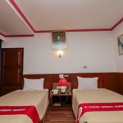 Отель Nida Rooms Payathai 169 Jj Sunday детские мероприятия