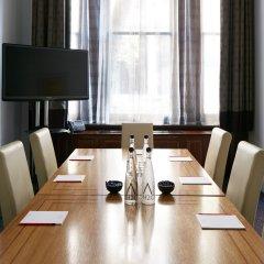 Отель The Grand At Trafalgar Square Лондон помещение для мероприятий фото 2