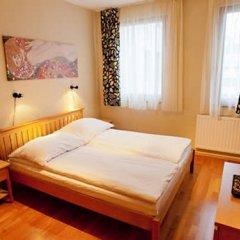 Отель Mango Aparthotel Будапешт фото 4