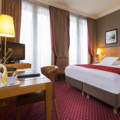 Hotel Royal Saint Michel удобства в номере фото 2