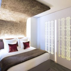 Hotel Gabriel Paris комната для гостей фото 4