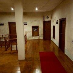 Tashan Hotel Edirne Турция, Эдирне - отзывы, цены и фото номеров - забронировать отель Tashan Hotel Edirne онлайн интерьер отеля фото 3