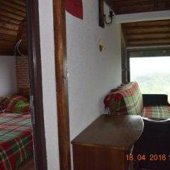 Отель Guest House Alexandrova Болгария, Ардино - отзывы, цены и фото номеров - забронировать отель Guest House Alexandrova онлайн удобства в номере