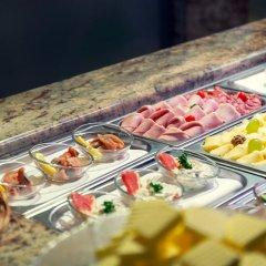 Отель Penzion Villa Hofman Чехия, Карловы Вары - отзывы, цены и фото номеров - забронировать отель Penzion Villa Hofman онлайн питание