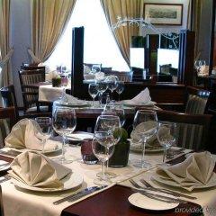 Отель Bedford Hotel & Congress Centre Бельгия, Брюссель - - забронировать отель Bedford Hotel & Congress Centre, цены и фото номеров питание фото 2