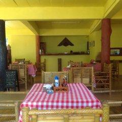 Отель Ruan Mai Naiyang Beach Resort питание фото 2