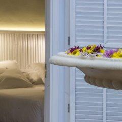 Hotel Madinat в номере фото 2