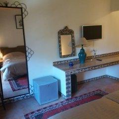 Отель Club Hanane Марокко, Уарзазат - отзывы, цены и фото номеров - забронировать отель Club Hanane онлайн