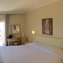 London Hotel комната для гостей фото 4
