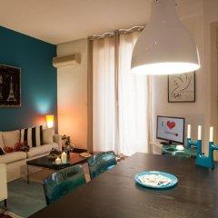 Отель Chroma Apt San Pietro комната для гостей фото 5