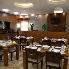 Гостиница La Casa Hotel Казахстан, Атырау - отзывы, цены и фото номеров - забронировать гостиницу La Casa Hotel онлайн питание фото 2