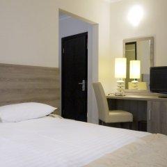 Гостиница Reikartz Запорожье Украина, Запорожье - 1 отзыв об отеле, цены и фото номеров - забронировать гостиницу Reikartz Запорожье онлайн комната для гостей фото 3