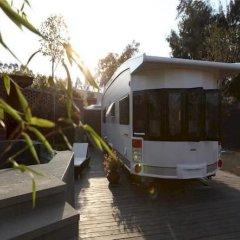 Отель Xiamen Dayun Rv Camp Китай, Сямынь - отзывы, цены и фото номеров - забронировать отель Xiamen Dayun Rv Camp онлайн бассейн