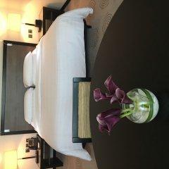 Отель Avani Deira Dubai Hotel ОАЭ, Дубай - 1 отзыв об отеле, цены и фото номеров - забронировать отель Avani Deira Dubai Hotel онлайн удобства в номере фото 2