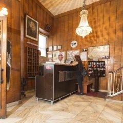 Konak Hotel Турция, Канаккале - отзывы, цены и фото номеров - забронировать отель Konak Hotel онлайн интерьер отеля фото 3
