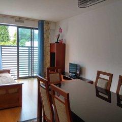 Апартаменты LX4U Apartments - Martim Moniz удобства в номере фото 2