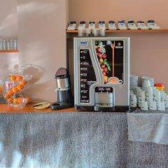 Отель Evenia Platja Mar Испания, Калафель - отзывы, цены и фото номеров - забронировать отель Evenia Platja Mar онлайн гостиничный бар