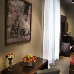 Отель Tufenkian Historic Yerevan комната для гостей фото 11