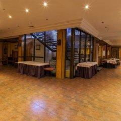 Hotel MS Tropicana фото 2