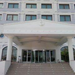 Ramada Usak Турция, Усак - отзывы, цены и фото номеров - забронировать отель Ramada Usak онлайн фото 12