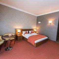 Amberd Hotel удобства в номере