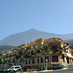Hotel la Plaça de Madremanya фото 9