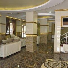 Ugur Hotel Турция, Мерсин - отзывы, цены и фото номеров - забронировать отель Ugur Hotel онлайн спа