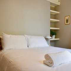 Отель 1 Bedroom Apartment in Brighton Великобритания, Брайтон - отзывы, цены и фото номеров - забронировать отель 1 Bedroom Apartment in Brighton онлайн комната для гостей фото 5