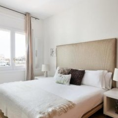 Отель Stay U-nique Rambla Catalunya Испания, Барселона - отзывы, цены и фото номеров - забронировать отель Stay U-nique Rambla Catalunya онлайн фото 23