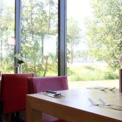 Отель Bastion Hotel Schiphol Hoofddorp Нидерланды, Хофддорп - 1 отзыв об отеле, цены и фото номеров - забронировать отель Bastion Hotel Schiphol Hoofddorp онлайн фото 2