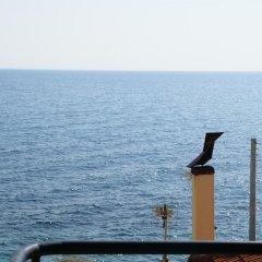 Отель Yria Греция, Закинф - отзывы, цены и фото номеров - забронировать отель Yria онлайн приотельная территория фото 2