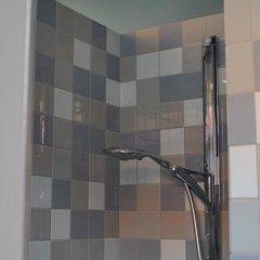 Отель B&B Sint Niklaas ванная фото 2