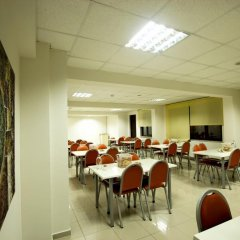 Korkmaz Rezidans Турция, Кайсери - отзывы, цены и фото номеров - забронировать отель Korkmaz Rezidans онлайн помещение для мероприятий фото 2