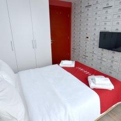 Coordinat Suits Турция, Измир - отзывы, цены и фото номеров - забронировать отель Coordinat Suits онлайн комната для гостей
